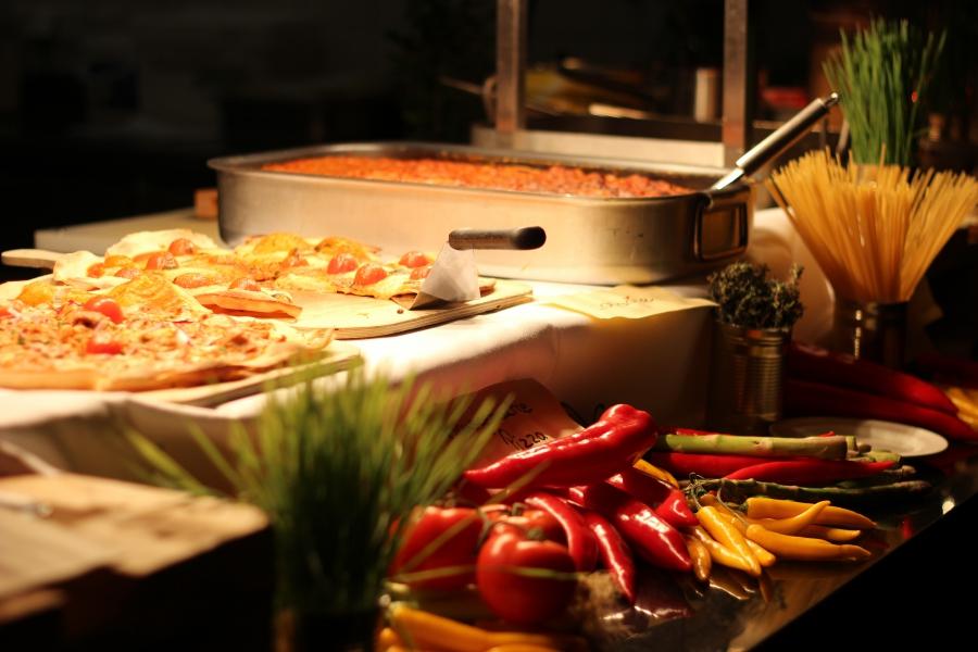 cucina italiano i restaurant 1500 c